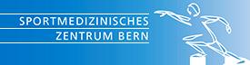 Sportmedizinisches Zentrum Bern, Sonja Mancini